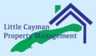 Little Cayman Property Management Company