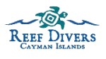 Reef Divers - Little Cayman