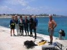 Brac Shore Divers