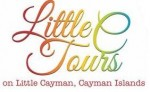 Little C Tours