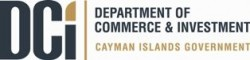 Department of Commerce & Investment - Sister Islands (DCI-SI)